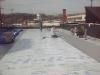 flat-roof