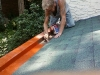 gutter-painting