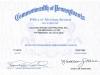 license-2015