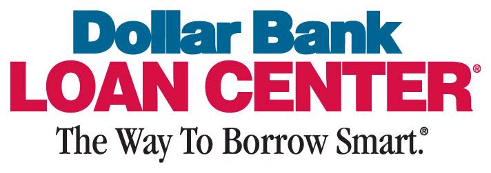 Dollar Bank Loan Center