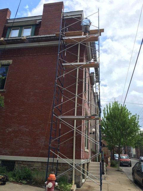 scaffolding-1